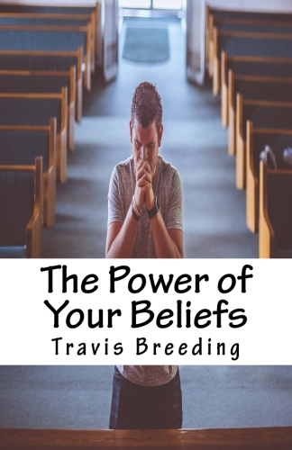 Power of beliefs website image